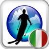 Ski Trails Maps Italy