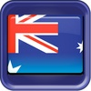 Australian Citizenship Test 2015