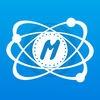 Mobilling eBike