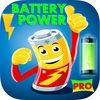 Battery Power Doctor Pro