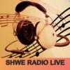 Shwe Radio Live