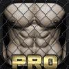 Ab Workouts MMA PRO