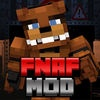 FNAF MOD FREE for Five Nights at Freddys Minecraft PC Guide Edition