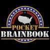 Pocket Brainbook