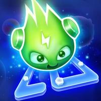 Glow Monsters