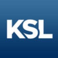 KSL News for iPhone & iPad