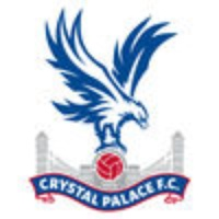 Crystal Palace FC MDP