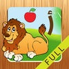 Fun Arabic Learning For Kids and Toddlers