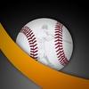 Pittsburgh Baseball Live