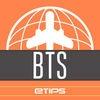 Bratislava Travel Guide with Offline City Street and Metro Maps