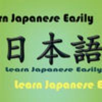 Learn Japanese Easily