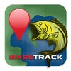 Bass Track