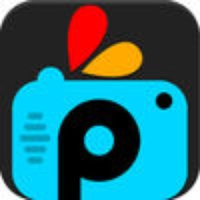 PicsArt Photo Studio HD