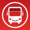 Toronto Total Transit
