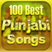 100 Best Punjabi Songs