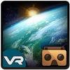 Gravity Space Walk VR