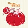 Veggie Love Cookbook from Better Homes and Gardens