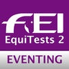 FEI EquiTests 2