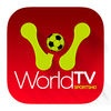 World TV Sports HD
