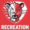 York University Campus Recreation