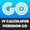 IV Rater for Pokemon GO