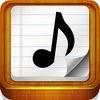 Piano Sheet Music Pro
