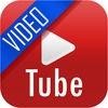 Video Tube for YouTube