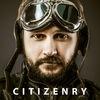 CITIZENRY Magazine