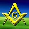 Freemason PRO