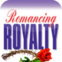 Romancing_Royalty