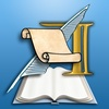 ArtScroll Digital Library / Wasserman Digital Initiative / Talmud, Siddur, Seforim and eBooks