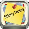 ATS Sticky Notes