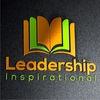 Leadership Inspirational Magazine