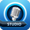 Rap Recording Studio HD