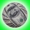 Debt Snowball Pro