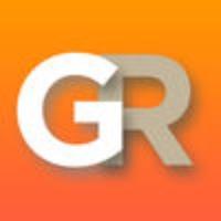 GeeksforGeeks Reader