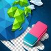 CutOut Background Eraser
