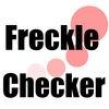 Freckle Checker