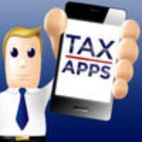 Tax Apps Ireland