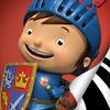 Mike the Knight Storybook Treasury