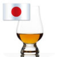 Japanese Whisky Encyclopedia