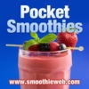 Pocket Smoothie Recipes