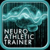 Brain Wave Neuro Athletic Trainer