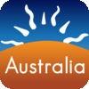 iGetAbout Australia