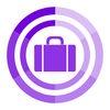 BeaconGo Luggage Finder