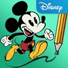 Mickey Mouse: Mash