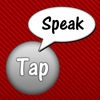 TapSpeak Button Standard for iPad