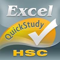 Excel HSC Business Studies Quick Study