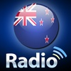 NZ Radio Stations