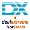 DX Hot deals